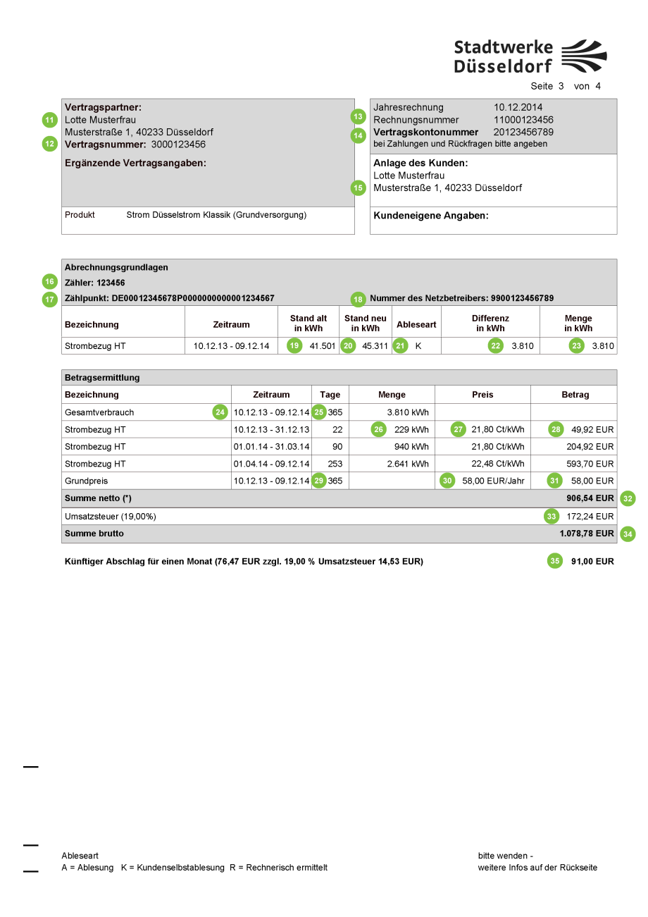 invoice_electricity_page_3