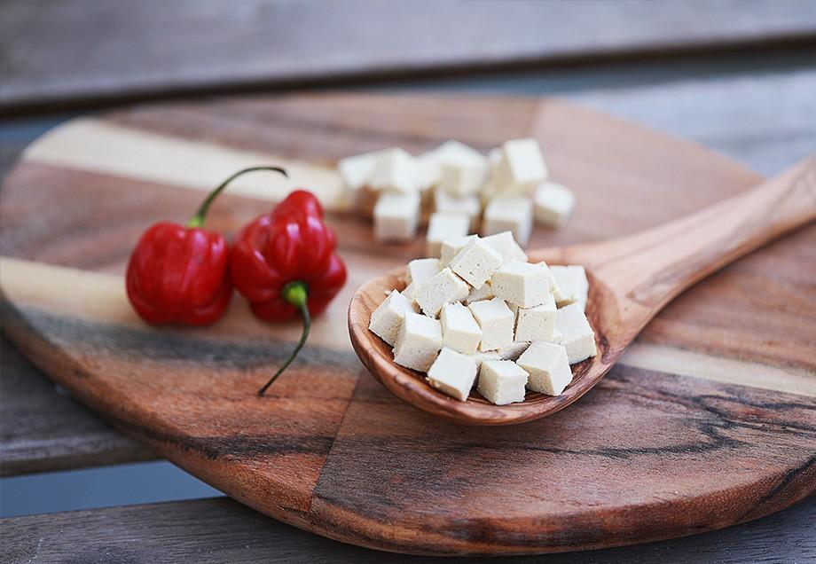 Vegetarische und gummibärchen unterschied vegane Gummibärchen selber
