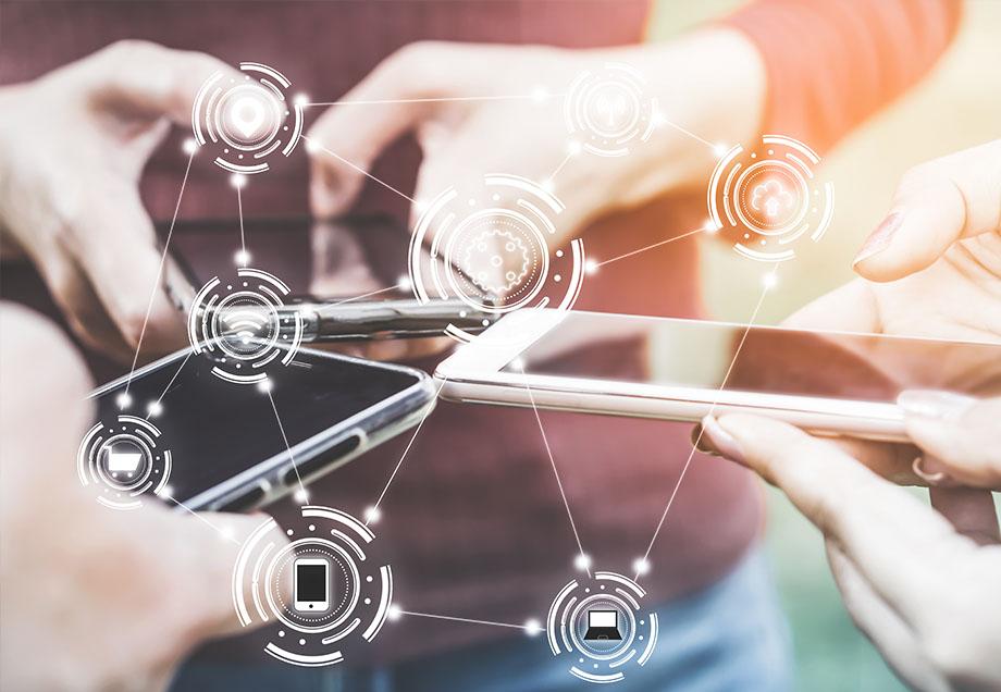 Smart Business - Künstliche Intelligenz spielerisch kennenlernen, umsetzen, anwenden