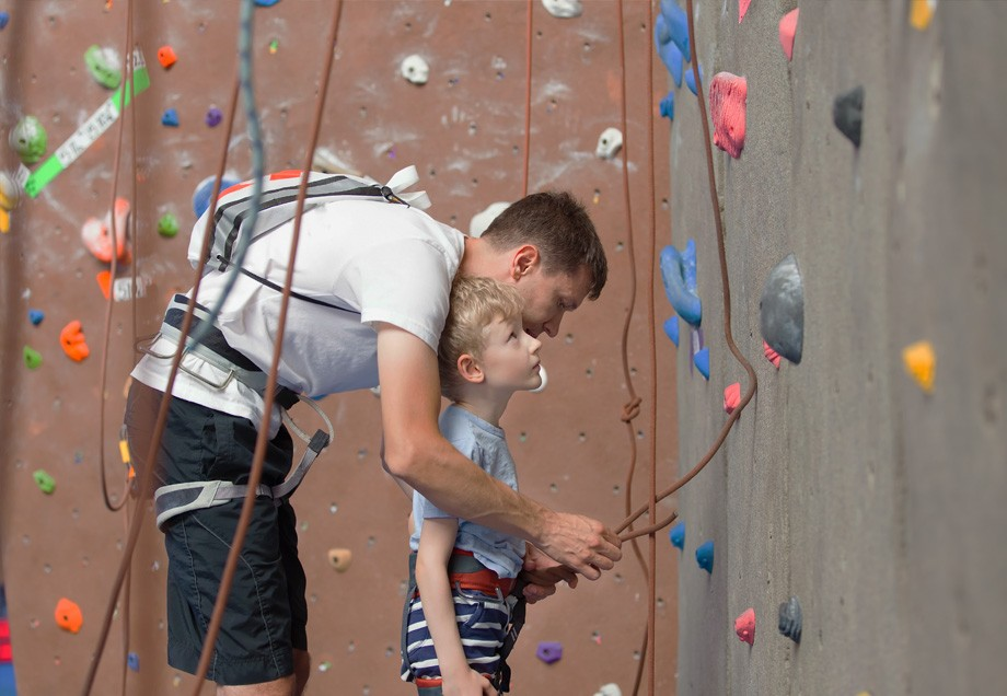 Klettergurt Englisch : Indoor freeclimbing und co stadtwerke düsseldorf