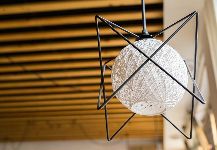 Licht Design: Tipps und Trends für drinnen und draußen | Stadtwerke ...